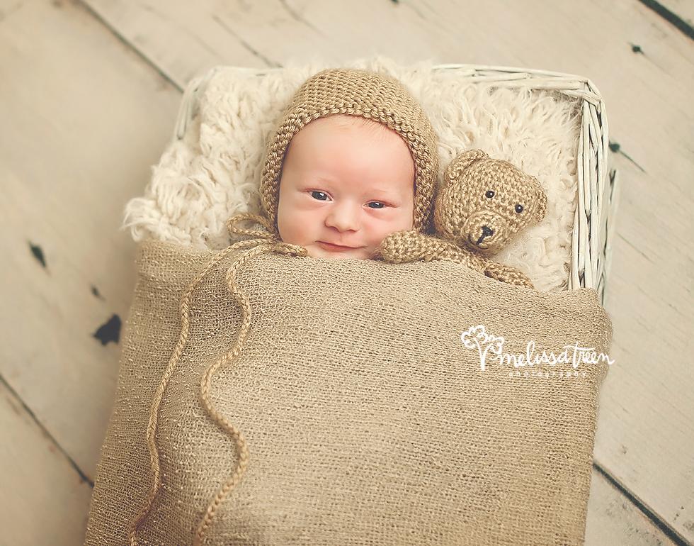 kernersville newborn photography.jpg