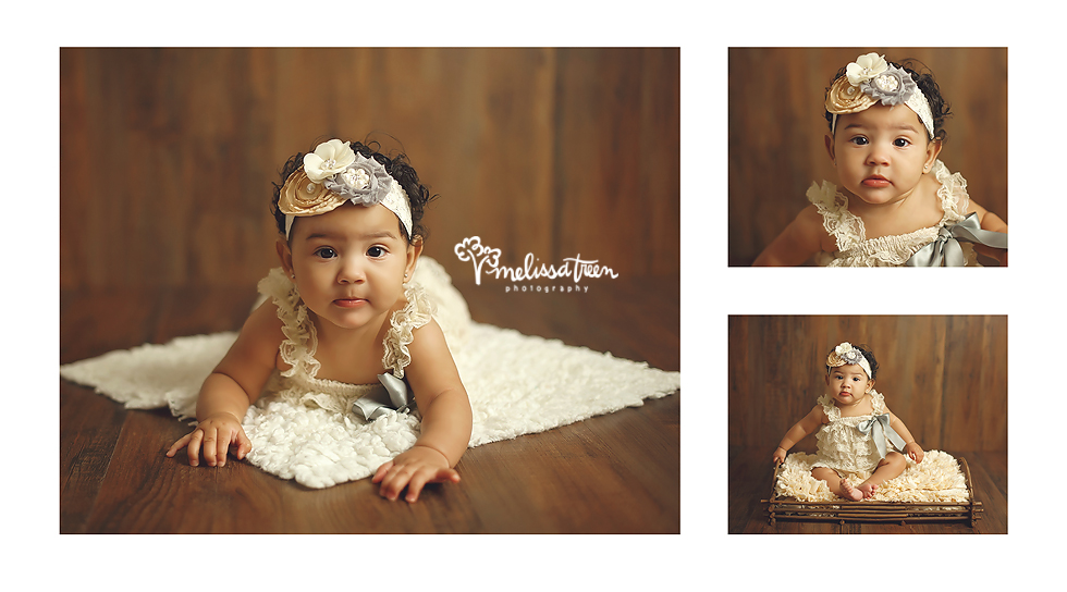 6 month baby poses greensboro photographer newborn baby chapel hill north caorlina portraits.jpg