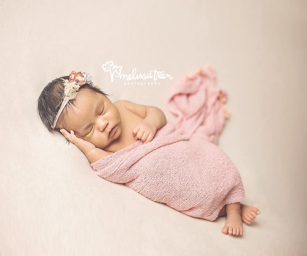 beautiful baby portraits chapel hill newborn photographer.jpg