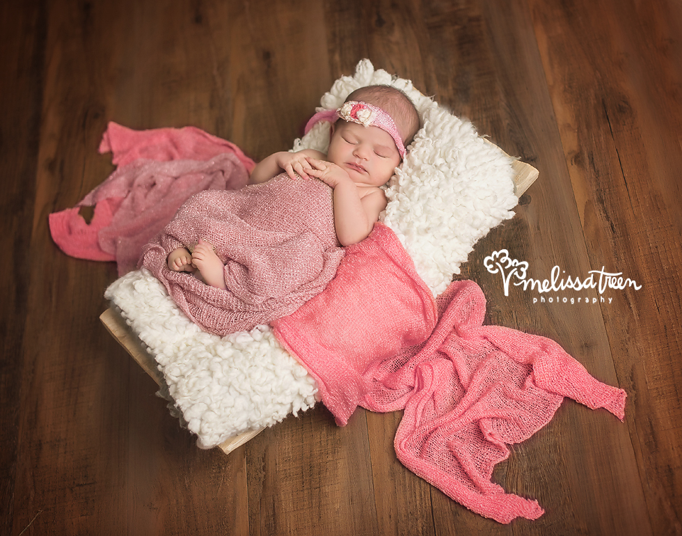 baby pictures high point nc photographer winston salem baby girl photos newborn copy.jpg