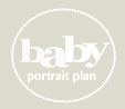 baby portrait plan button.jpg