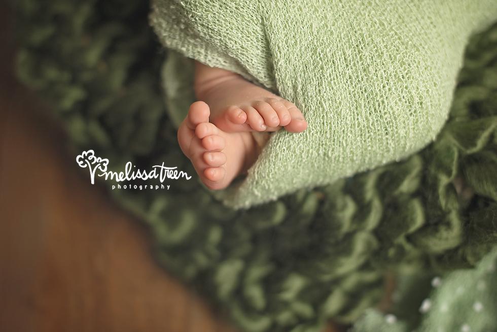 baby feet photos high point nc photographer e MTP_1495.jpg