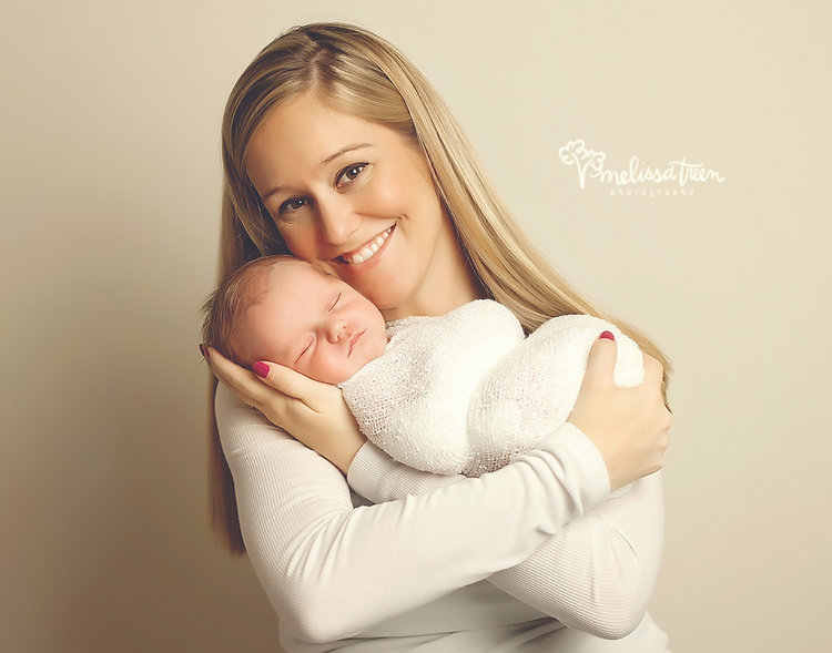Motherhood it changes your world forever in the most wonderful way