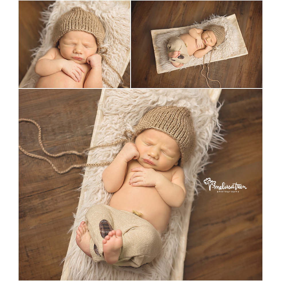 newborn mini sessions greensboor nc photographer.jpg