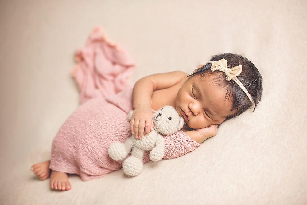 Newborn photography kernersville winstonsalem stokesdale greensboro highpoint portraits
