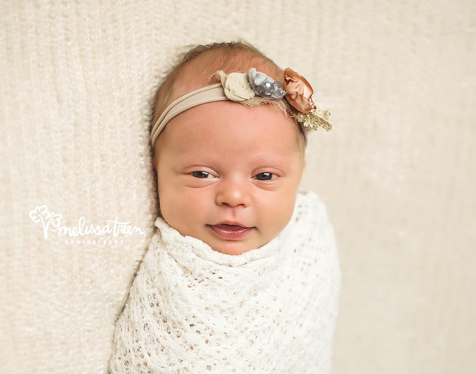 northcarolina-photographer-awake-newborn-photos.jpg