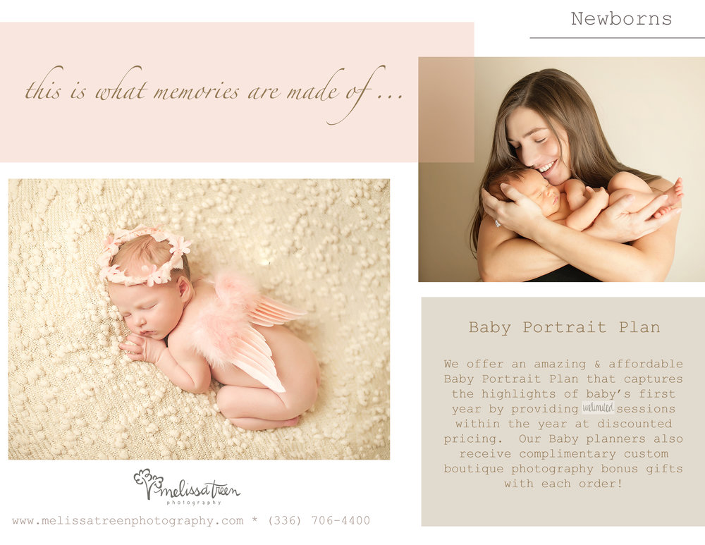 AAA BABY PLAN NEW UNLIMITED newborn pricing mtp.jpg