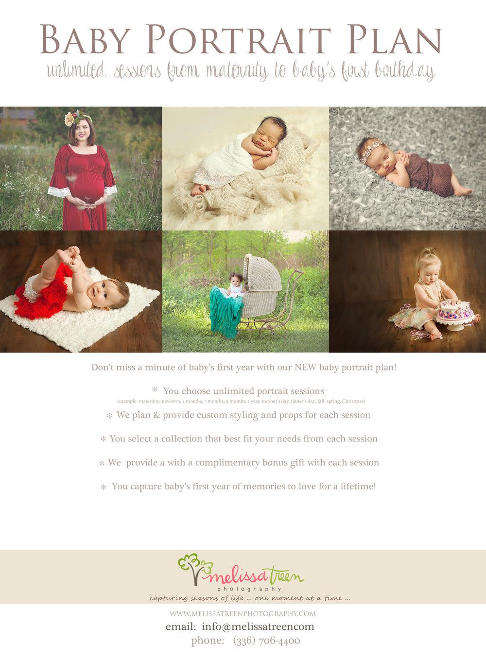 burlington photographer baby portrait plan.jpg