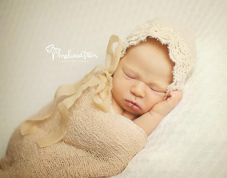 Burlington photographer new baby photos jpg