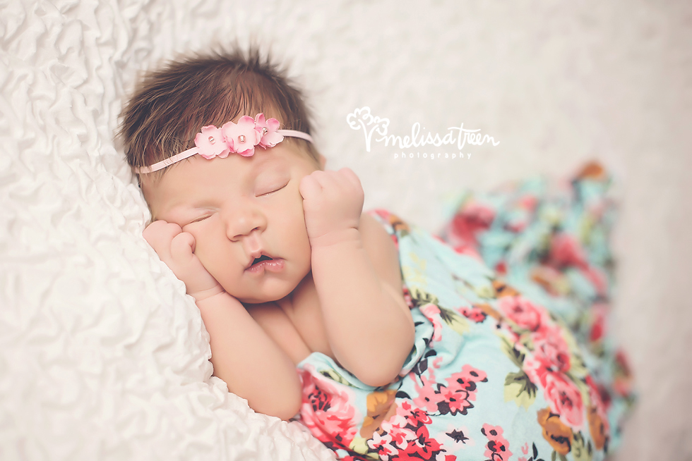 spring-floral-style-newborn-photo-shoot-greensboro-photographer-maternity-baby copy.jpg