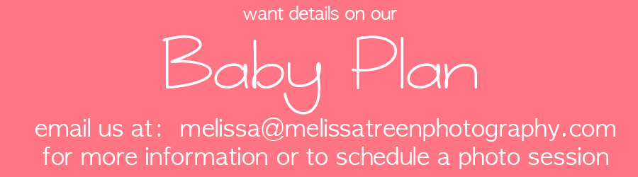 bby plan email .jpg