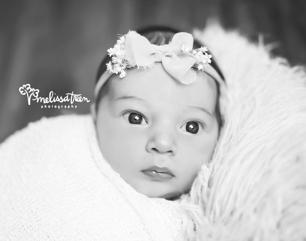 beautiful-baby-girl-photo-greensboro-nc.jpg
