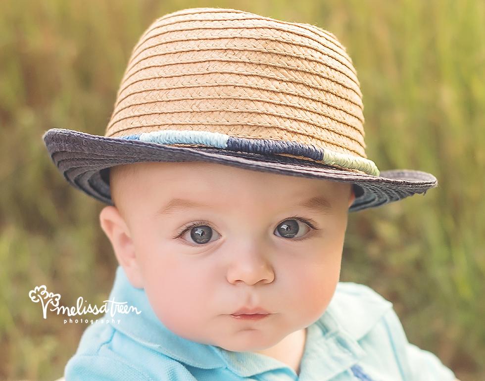 blue-eye-baby-boy-greensboro-photographer-chapelhill-northcarolina.jpg