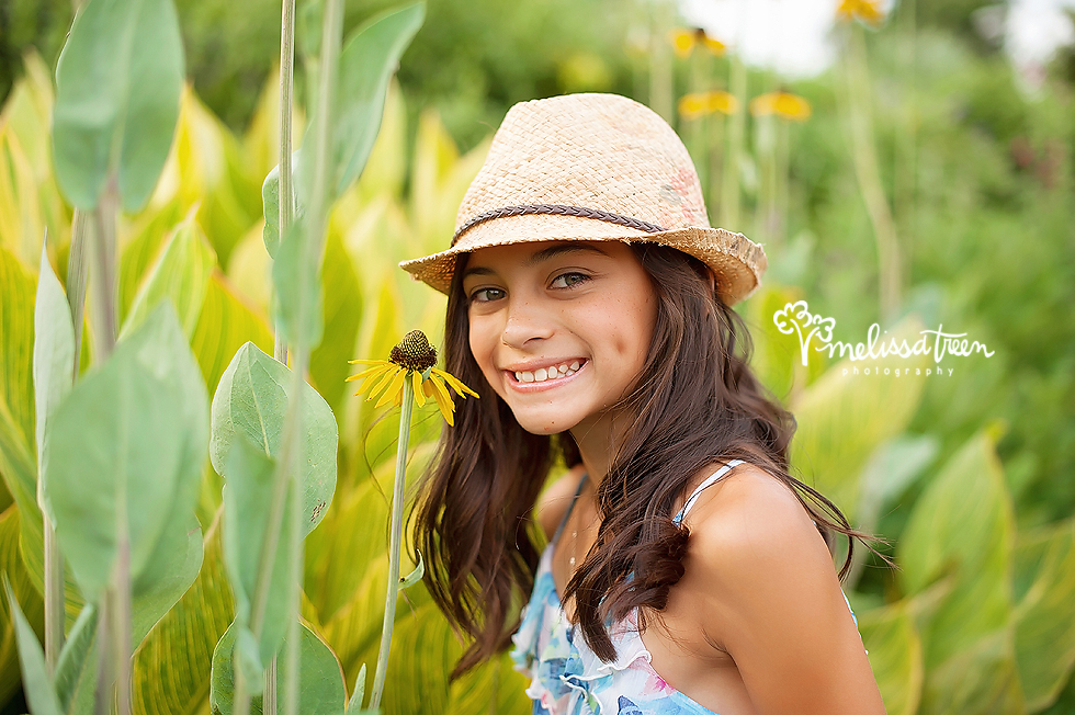 directions-usa-greensboro-model-photography-child-photographer-melissa-treen-photography.jpg