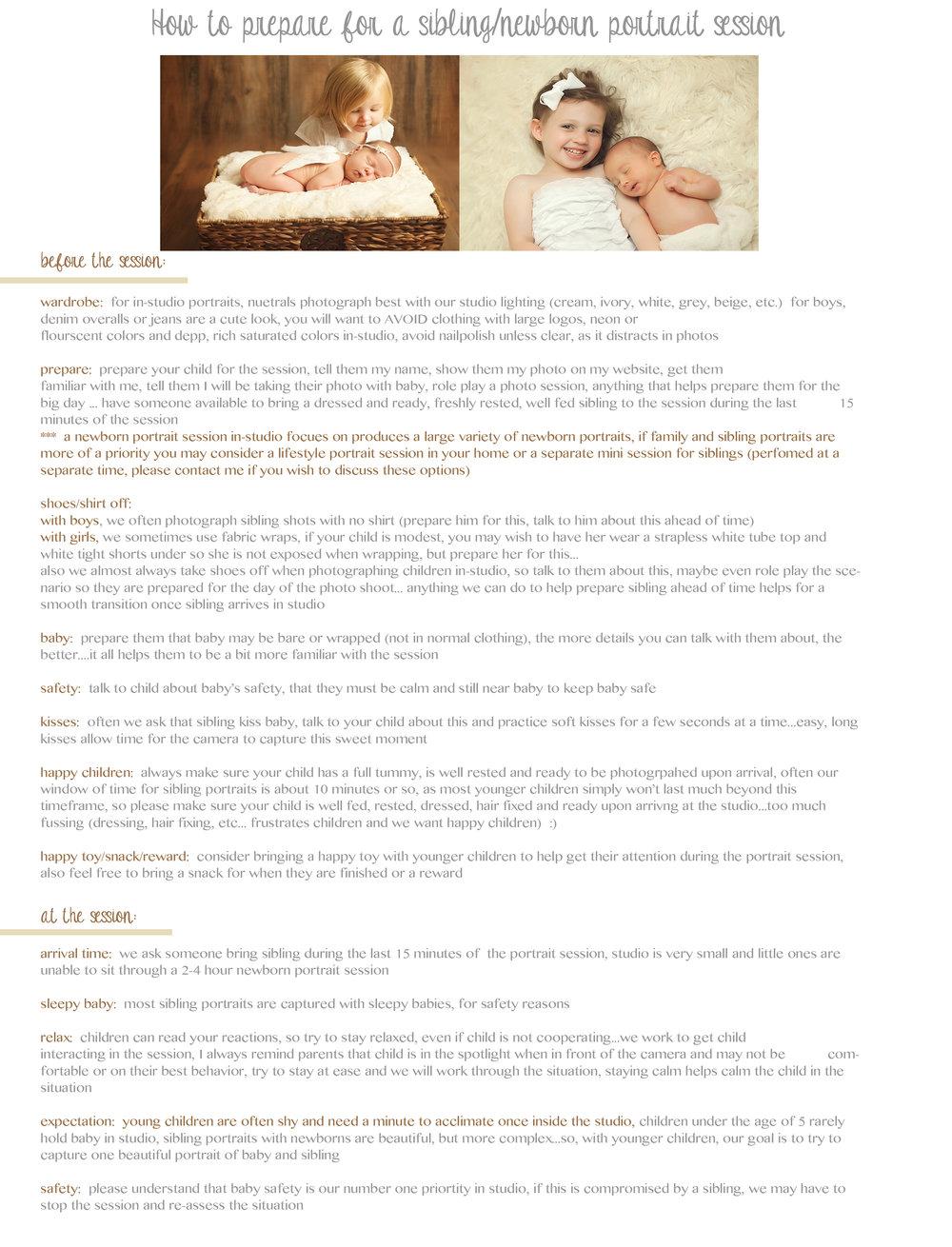 how to prepare siblings newborns.jpg