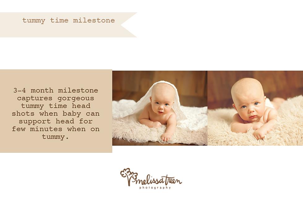 tummy time milestone.jpg