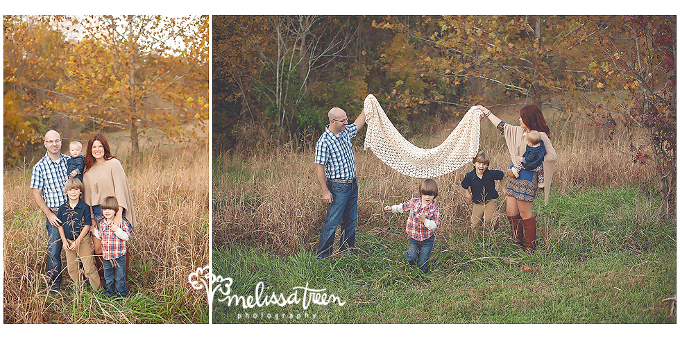 fall family photographer greensboro nc child portrait studio burlingotn nc melissa treen photography.jpg