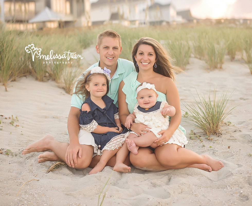 beach family photography ocean isle beach north carolina portrait photographer.jpg