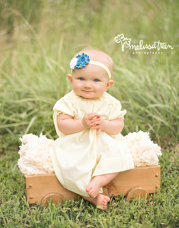baby portrait plan greensboro nc melissa treen photography.jpg