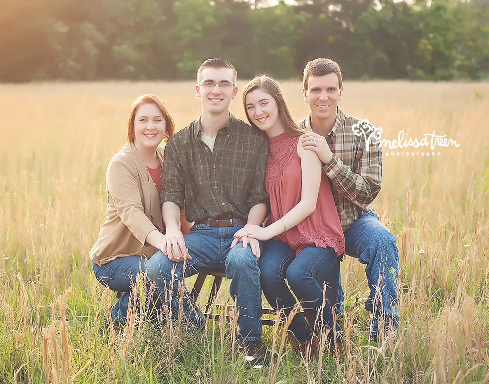 family photography oak ridge nc.jpg