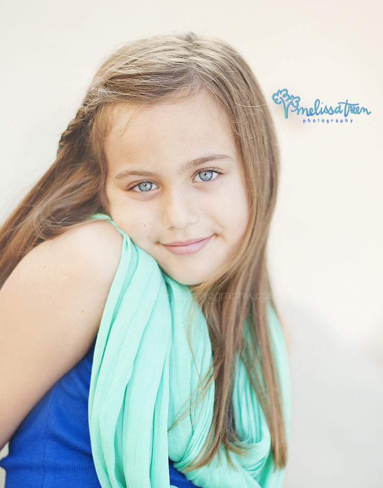 modern child photographer outdoor photos in kernersville colfax summmerfield oak ridge north carolina melissa treen photography 71514 copy.jpg