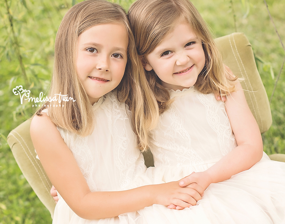 child-photographer-greensboro-family-photos-burlington-chapelhill-northcarolina.jpg