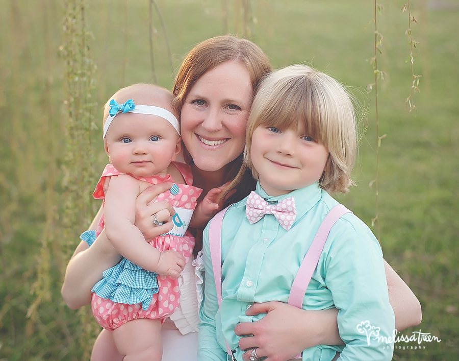 family portraits winston salem chapel hill north carolina melissa treen photography.jpg