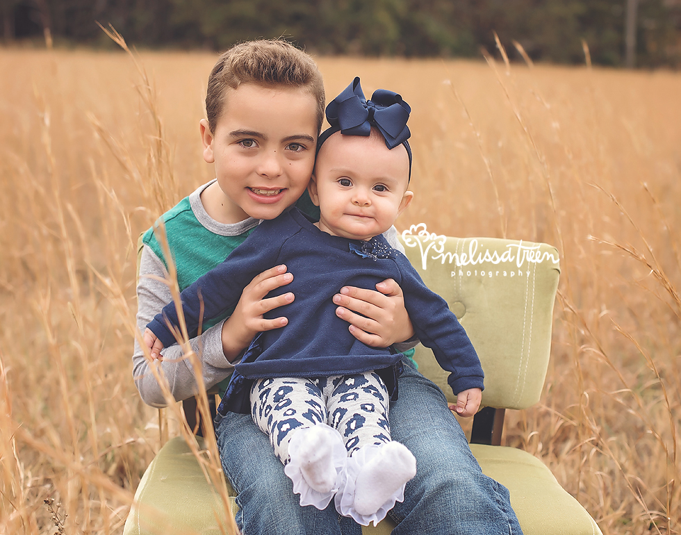 brother and sister photos greensboro family photographer sibling portraits chapel hill nc.jpg