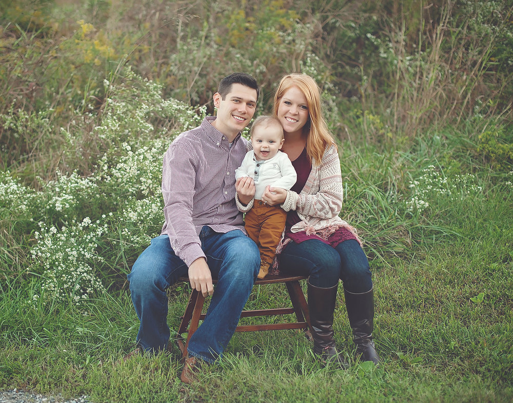 happy family photos greensboro nc photographer baby .jpg
