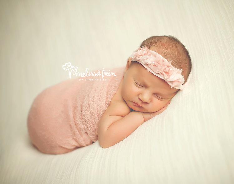 Newborn baby photography greensboro chapel hill nc portraits jpg