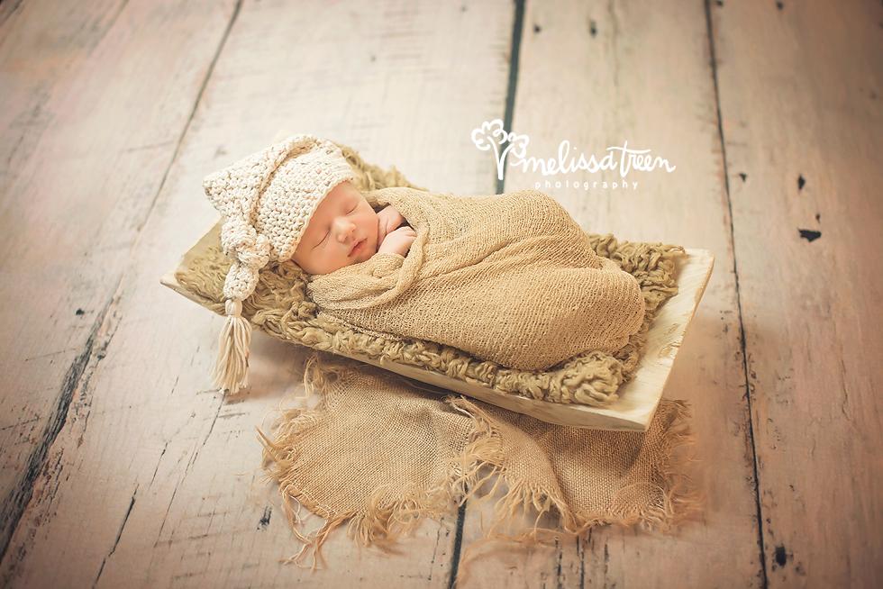 newborn-baby-boy-photos-greensboro-northcarolina.jpg
