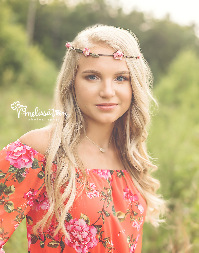 beautiful-senior-pictures-burlington-greensoro-highpoint-photographer-winstonsalem-mebane-nc.jpg