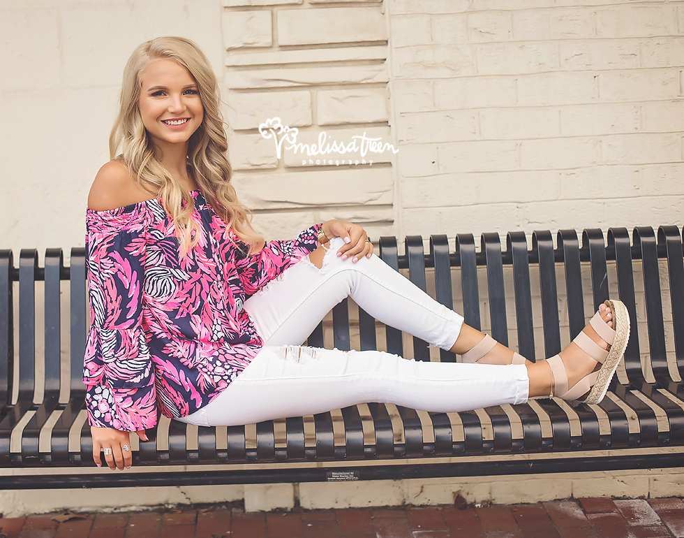 senior-pictures-durham-northcaorolina-photographer-professional senior-portraits.jpg