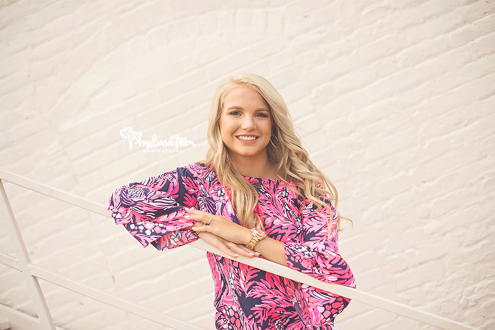 senior-pictures-in-chapelhill-northcarolina-melissa-treen-photography.jpg