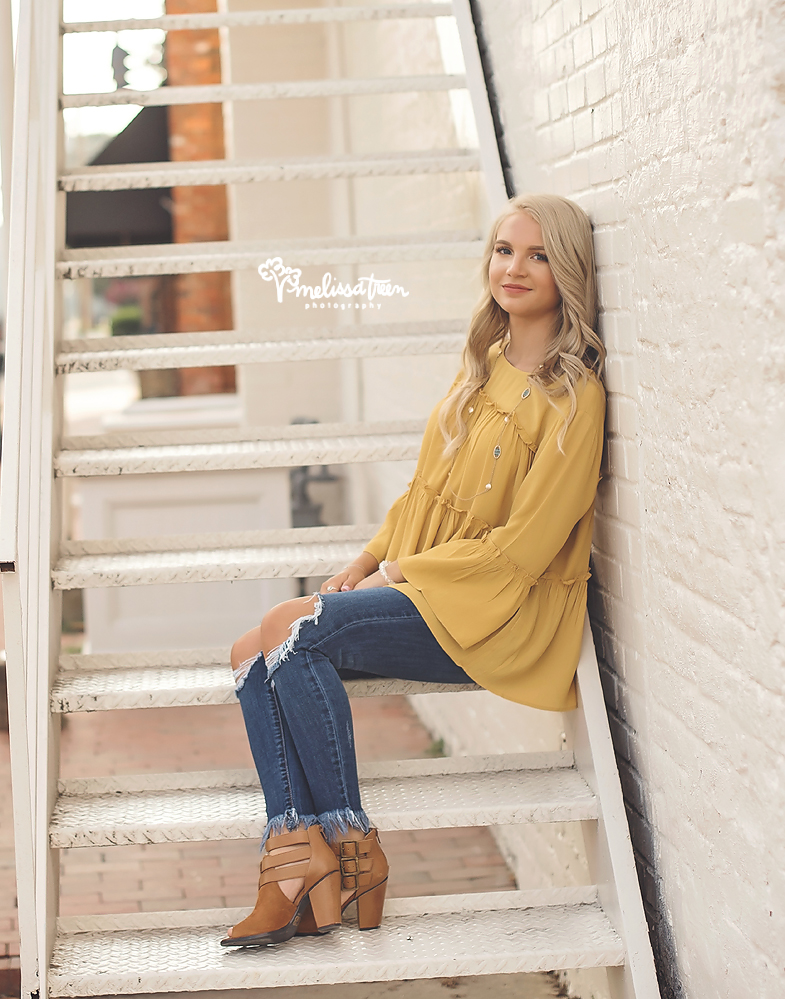urban-teen-portraits-greensboro-senior-phoographer-burlington-melissa-treen-photography.jpg