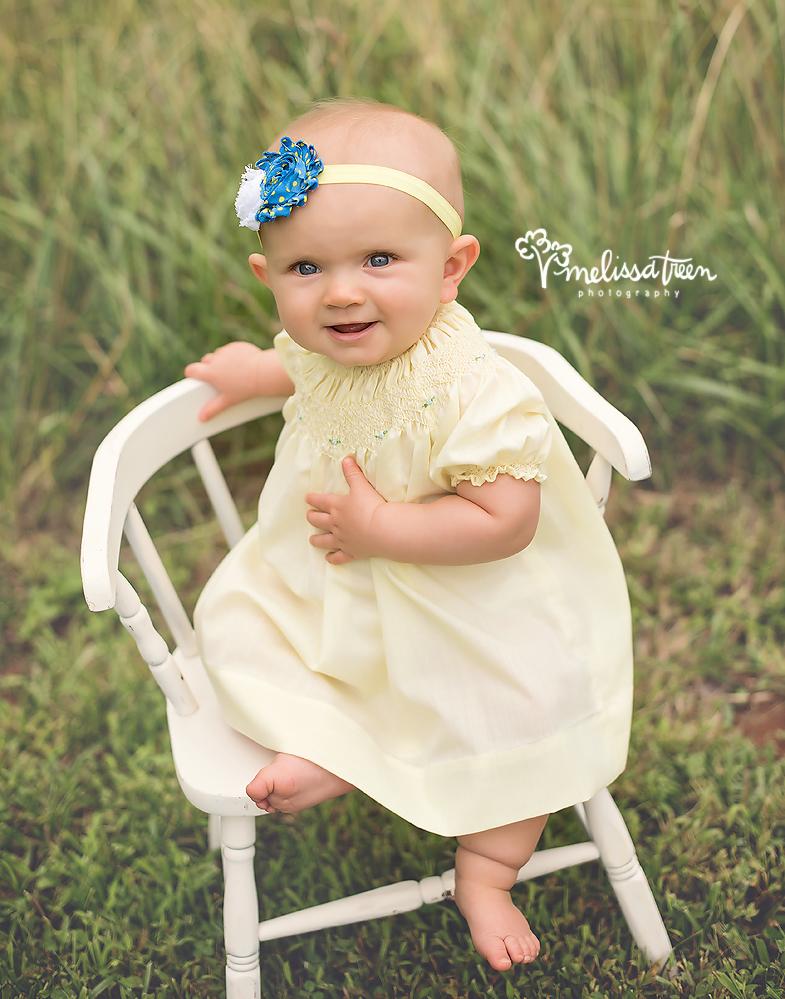 9-month-baby-photos-wisntonsalem-northcarolina-portrait-photographer-greensboro-kernersville-burlington.jpg