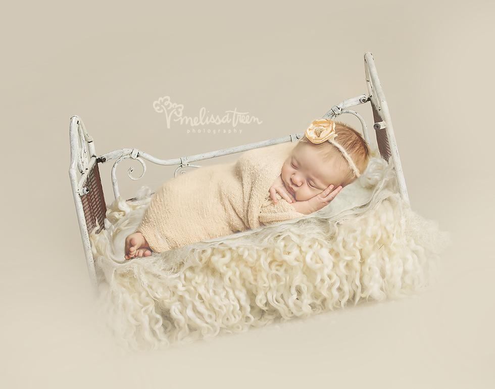 baby-photography-greenaboro-nc-portraits.jpg