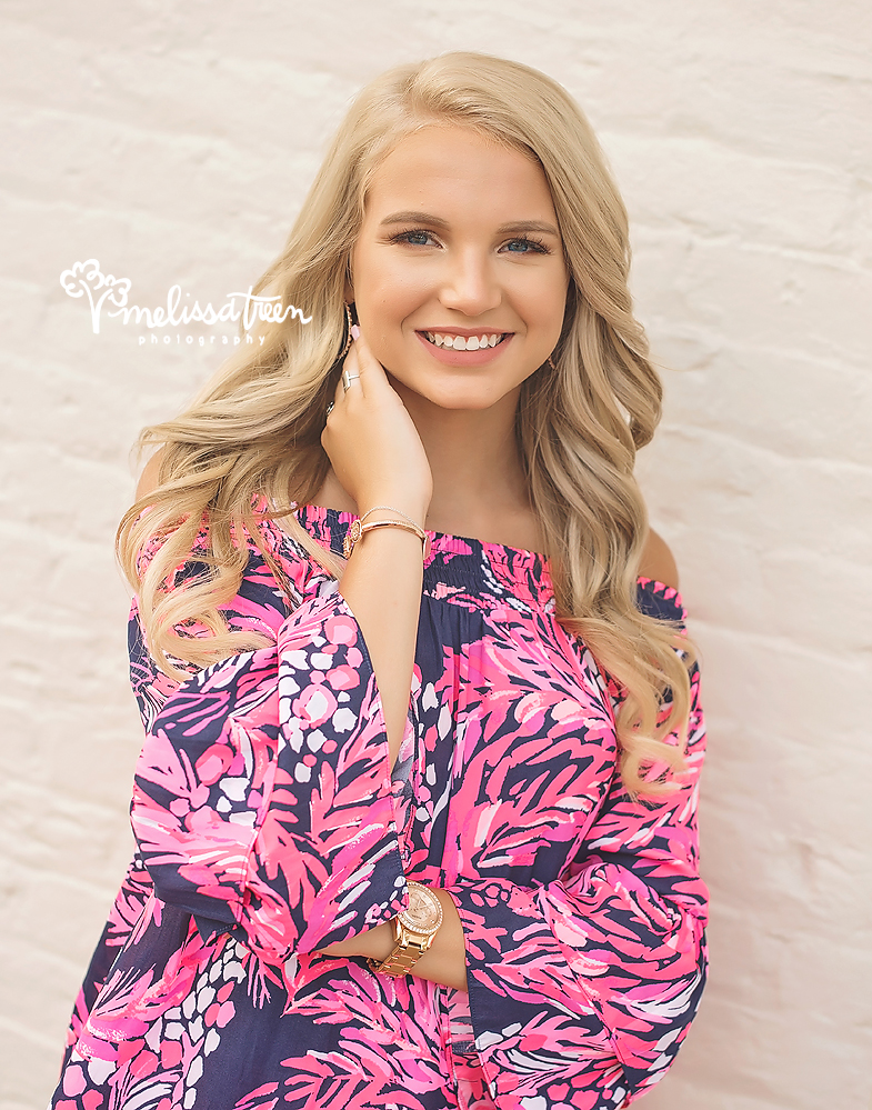 senior-pictures-in-greensboro-lily-pink-shirt.jpg