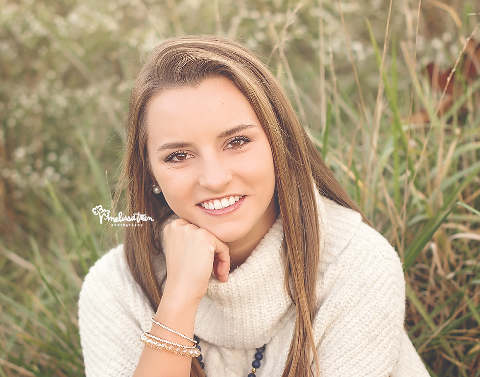beautiful teen photos greensboro burlignton senior pictures melissa treen photography.jpg