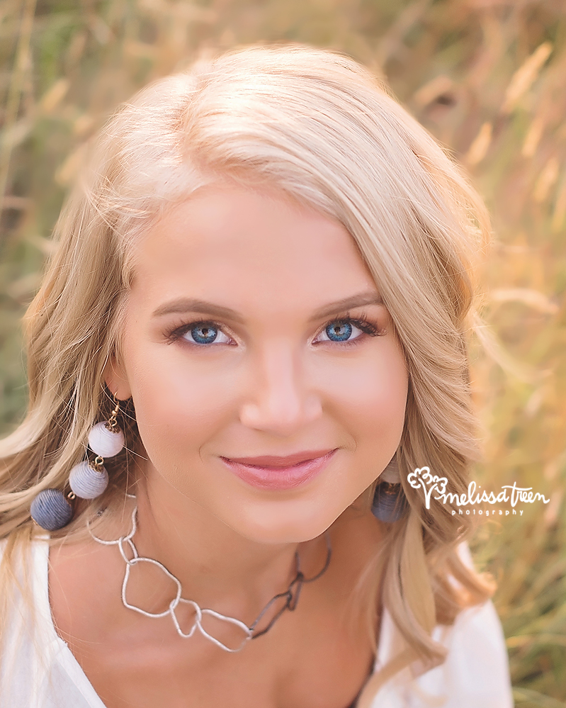 beautiful-senior-portraits-greensboro-burlington-highpoint-nc.jpg