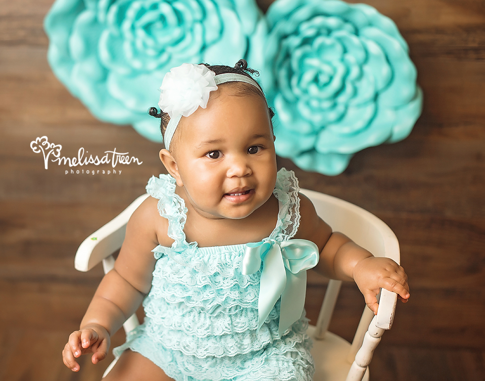 one-year-baby-photos-greensboro-northcarlina-photographer.jpg