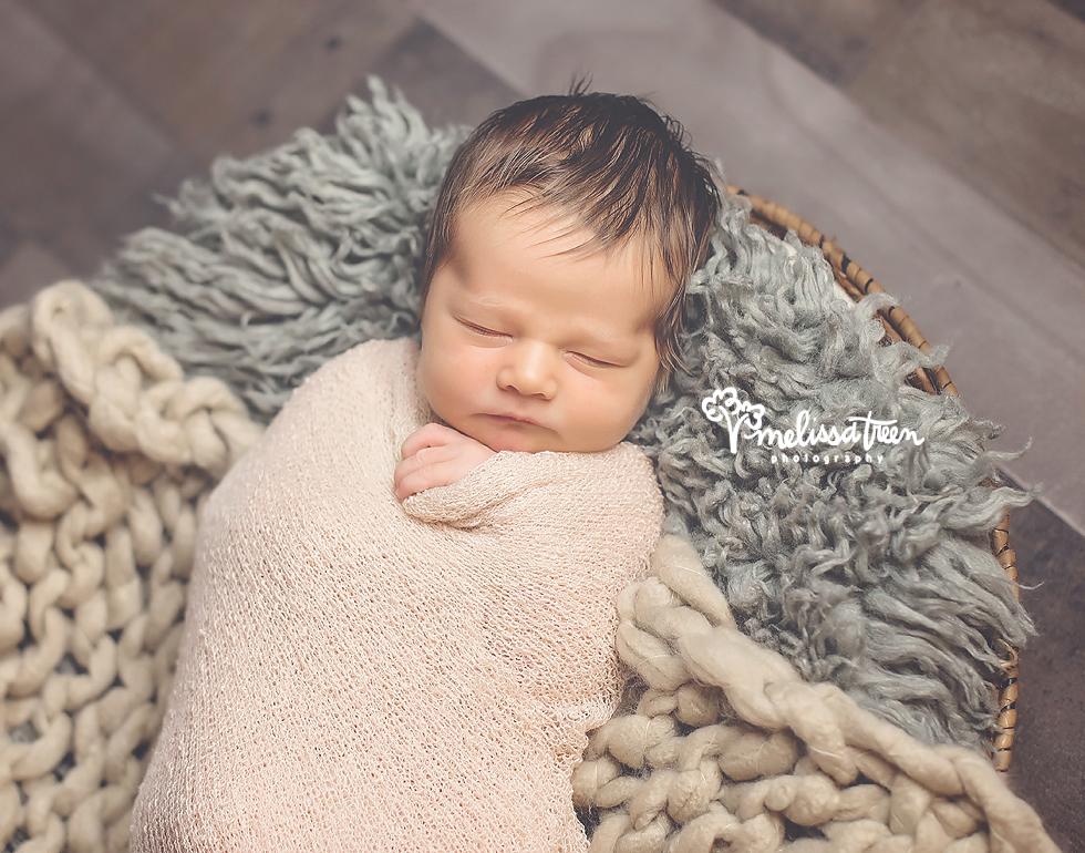 kernersville-materntiy-photographer-newborn-portrait-photography-winston salem.jpg