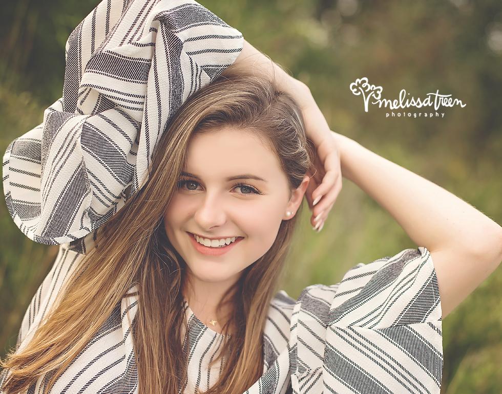 best-senior-portrait-photography-greensboro-burlington.jpg