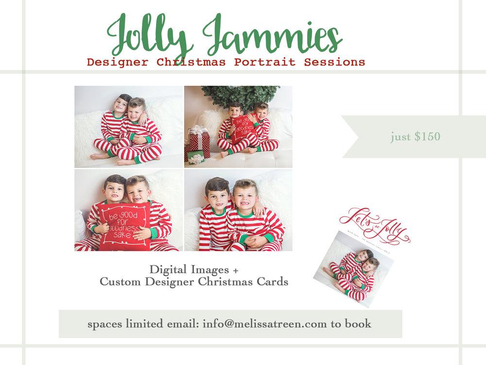 jolly jammies.jpg