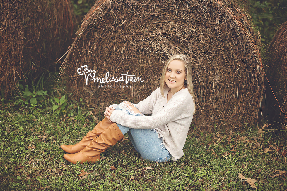 senior photos high point north carolina senior pictures greensboro.jpg
