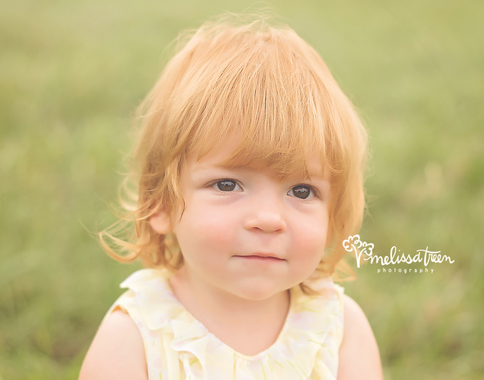 beautiful child photo greensboro photographer family baby.jpg