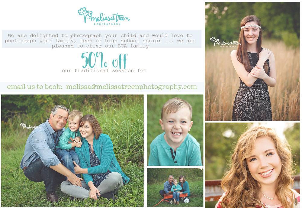 bca marketing photo shoot coupon.jpg