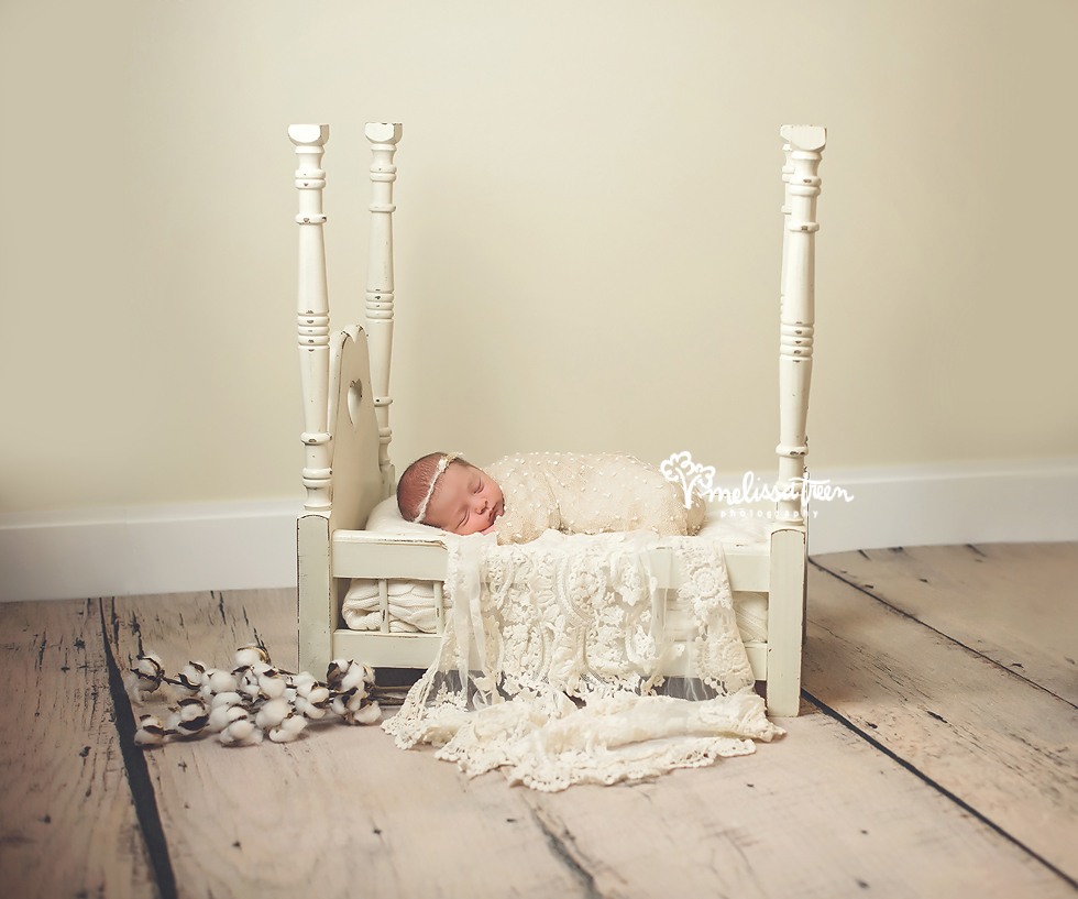 organic baby newborn photography greensboro chapel hill burlington high point nc.jpg