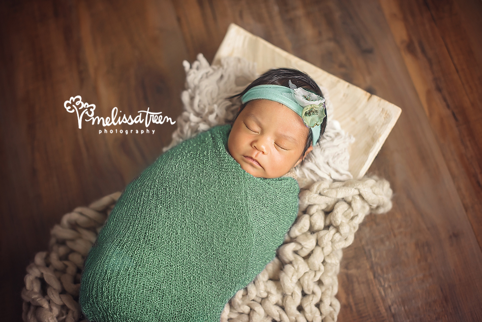 baby photo shoot greensboro newborn photographer chapel hill nc.jpg