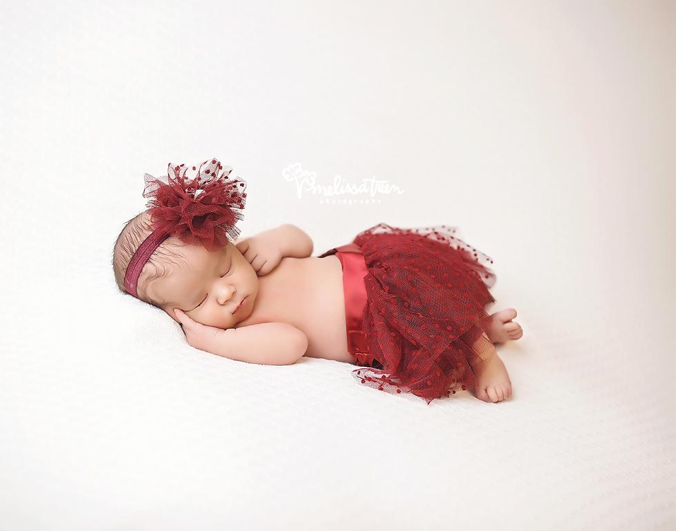 christmas baby photo greensboro photographer north carolina.jpg
